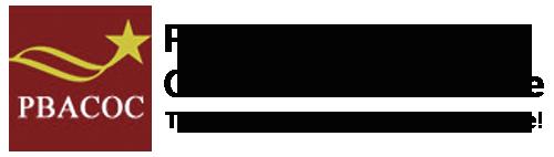 pbcoc-logo