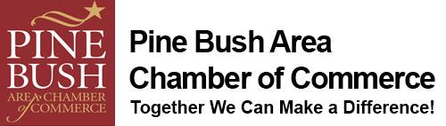 Pine-Bush-Chamber-Logo
