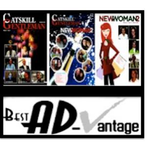 Best Ad-Vantage Media Group, Inc