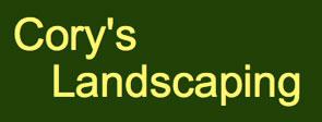 Coreys Landscaping