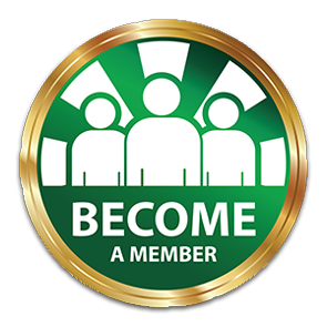 join-our-chamber